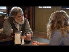 Heartland Season 8 Episode 9 - The Pike River Cul - YouTube