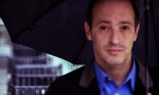 $39 to See David Sedaris at Sony Centre For The Performing Arts on Friday, April 12, at 7:30 p.m. (Up to $55.35 Value)
