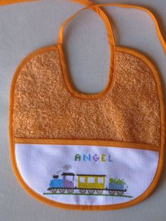 Thrilling Designing Your Own Cross Stitch Embroidery Patterns Ideas. Exhilarating Designing Your Own Cross Stitch Embroidery Patterns Ideas. Cute Embroidery, Cross Stitch Embroidery, Embroidery Patterns, Cross Stitch For Kids, Mini Cross Stitch, Cross Stitch Designs, Cross Stitch Patterns, Chicken Crafts, Happy Pregnancy
