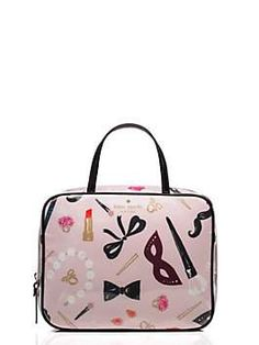 jazz things up minna by kate spade new york