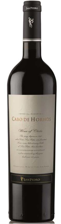 Cabo de Hornos Cabernet Sauvignon 2012 LE8161 Cabernet Sauvignon, Wine And Liquor, In Vino Veritas, Wine Labels, Wine Time, When I Grow Up, Wine And Spirits, Red Wine, Alcoholic Drinks