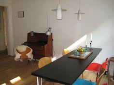 Ahlmannsgade 2, 1. tv., 2200 København N - Dejlig 2-værelses med god beliggenhed. Indre Nørrebro - tæt på Frb. #solgt #selvsalg