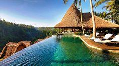 Bali est à votre porté en prenant un ticket d avion le moins cher possible sur notre site #voyage #bali #indonésie #Comparateur #hotel #vols #location