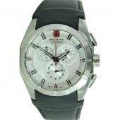 Swiss Military Hanowa Herren Uhr Armbanduhr 06-4191.04.001