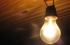 Sistema de geração distribuída permite instalar geradores de fontes renováveis e trocar energia com a distribuidora local, com objetivo de reduzir o valor da conta de luz