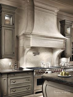 Kitchen Vents Dining Chairs 22 Best Hoods Images On Pinterest Range Cabinets Exhaust Hood