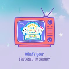 """WORLD TV DAY IS November 21st! We need help with our office debate: what are your top 3 TV shows of all time?""""  PVPD - Palm Valley Pediatric Dentistry   http://pvpd.com   #pvpd #kid #children #baby #smile #dentist #pediatricdentist #goodyear #avondale #surprise #phoenix #litchfieldpark #PalmValleyPediatricDentistry #verrado #dentalcare #pch #nocavityclub #no2thdk #2017In4Words #saturdaymorning #HowIVolunteerMyTime #AMJoy #love #fashion #weekend #night #fun #livemusic #music"""