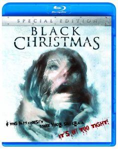 Black Christmas [Blu-ray] E1 ENTERTAINMENT http://www.amazon.com/dp/B001EAWME2/ref=cm_sw_r_pi_dp_IMCQwb1H1FEEB
