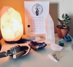 Creating a Sacred Space Morning Ritual, Wordpress, Space, Create, Floor Space, Spaces