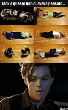 I love Titanic humor (the movie, MOVIE, sheesh people), and I haven't even seen the film. Crazy Funny Memes, Really Funny Memes, Stupid Memes, Funny Relatable Memes, Haha Funny, Dankest Memes, Funny Jokes, 9gag Funny, Top Funny