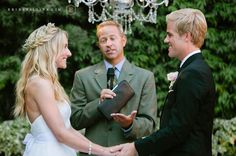 san juan capistrano // franciscan gardens wedding » Erin J Saldana // Fine Art Destination Wedding Photographer