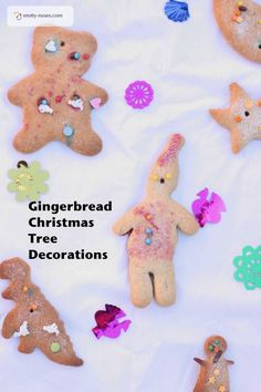 ... on Pinterest | Gingerbread Man, Gingerbread and Gingerbread Man Crafts