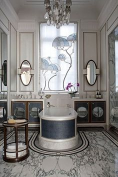 Category: Bathroom Remodeling - Remodeling Ideas & Solutions