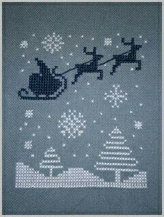 Thrilling Designing Your Own Cross Stitch Embroidery Patterns Ideas. Exhilarating Designing Your Own Cross Stitch Embroidery Patterns Ideas. Xmas Cross Stitch, Cross Stitch Love, Cross Stitch Charts, Cross Stitch Designs, Cross Stitching, Cross Stitch Embroidery, Embroidery Patterns, Cross Stitch Patterns, Machine Embroidery