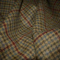 Yorkshire Fabric Limited | Cloth Merchant - Online Shop