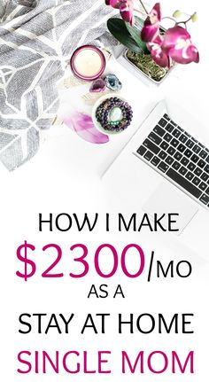 How I Made $2300 Fro