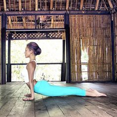 If outside is cold, try some yoga inside that would get your immune system protected! A simple way to avoid getting colds and flu is to include into your practice more heart-opening poses, such as Bhujangasana (Cobra Pose), Matsyasana (Fish Pose), and Setu Bandha Sarvangasana (Bridge Pose). Like if you are on the cold part of the world now! Pin it with your friends if you are not! Or escape cold at Sushumna Yoga in Goa :) http://sushumna.in/sushumna-yoga-retreats-in-goa.php