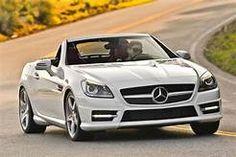 Mercedes-Benz, Daimler, Maybach