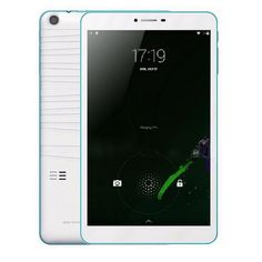 Android 4.4 окта-Core MTK8392 Tablet PC ж / 0.3MP + 2.0MP