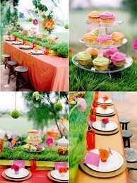 Top 5 Ideas For Girls Birthday Party - Birthday Invitations 13th Birthday Parties, Birthday Party Themes, Birthday Invitations, Birthday Ideas, Little Girl Birthday, Pink Birthday, Magic Birthday, Happy Birthday, Butterfly Birthday