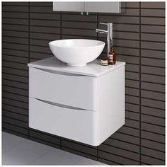 Wall Hung Bathroom Sink Units , ..., http://www.designbabylon-interiors.com/wall-hung-bathroom-sink-units/