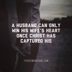Find and share encouraging marriage quotes! We believe a Christ-centered marriage requires a fierce tenacity that never gives up and never gives in. 'Til death do us part! Fierce Marriage, Love And Marriage, Happy Marriage, Strong Marriage, Christian Marriage, Christian Quotes, Christian Husband, Christian Relationships, Christian Dating