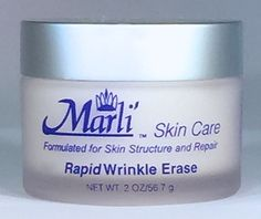 Rapid Wrinkle Erase Collage Face Lift Kit with Hyaluronic Acid