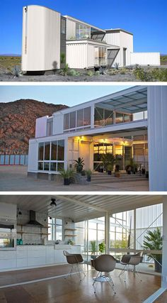 The Tim Palen Studio