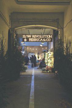Pop up navideña, mercados de Navidad en Madrid, tiendas movimiento slow, compras…