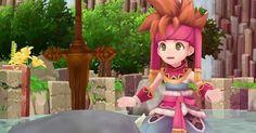 Clássico dos RPG's de videogame ganhará um remake em 3D em breve. Secret of Manaé um dos maiores clássicos dos jogos de RPG para videogame, feito pelaSquaresoft em 1993 para Super Nintendo. Desde então, o jogo se tornou um ícone do gênero que deixou saudades em diversos fãs. Recentemente tivemos a notícia de que o …