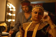 Rituparno Ghosh And His Art Of Sensitive Storytelling