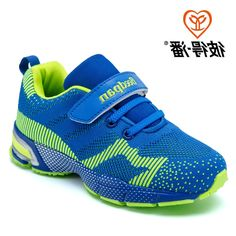 29.76$  Buy here - https://alitems.com/g/1e8d114494b01f4c715516525dc3e8/?i=5&ulp=https%3A%2F%2Fwww.aliexpress.com%2Fitem%2FFree-shipping-Boy-s-shoes-fall-2016-new-fly-woven-mesh-cloth-shoes-women-s-shoes%2F32567798310.html - Kids Shoes Limited Sneakers Free Shipping Boy's Shoes Fall 2016 New Fly Woven Mesh Cloth Women's Children Running