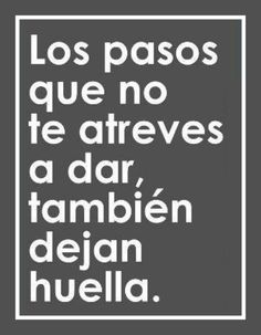 LAS REGLAS DE OLAFO Advice Quotes, True Quotes, Great Quotes, Quotes To Live By, Motivational Quotes, Inspirational Quotes, Cool Words, Wise Words, Frases Dela