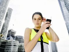 High-Tech Health: 10 Free (Or Almost Free) Apps to Download http://www.ivillage.com/high-tech-health-free-or-almost-free-apps-help-you-lose-weight-and-get-healthy/4-a-555021