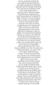 Quote unravel english lyrics tokyo ghoul my addictions depressed amazing quotes tokyo ghoul inspire quotes kaneki sad life inspirational quotes awesome quotes inspirational quotes about inspiring quotes stopboris Images