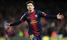 Tops del futbol: Los 10 máximos goleadores del trofeo Pichichi