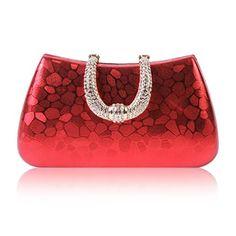 Wholesale Bags, Wholesale Handbags, Evening Party, Evening Bags, M Kors, Mode Shop, Cheap Bags, Clutch, Handbags Michael Kors
