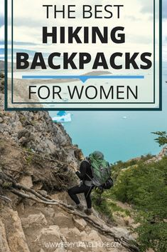 The Best Hiking Back