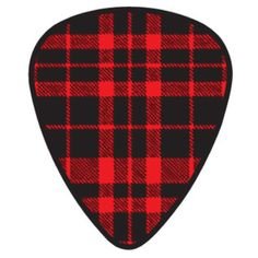 Hot Picks USA Guitar Picks - Products - Hot Picks - Girls Rock