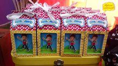 Caixa Milk Patrulha Canina. Enviamos para todo o Brasil! www.elo7.com.br/atelierlembrancart  #PatrulhaCanina #Pawpatrolparty #pawpatrol #patrulhacaninaparty #festapersonalizada #FestaMenino #CaixaMilk #CaixaMilkPatrulhacanina #lembrancinha #lembrancinhaspersonalizadas #lembrancinhas #lembrancinhapatrulhacanina