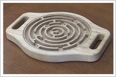 beginner cnc projects - Google Search                                                                                                                                                                                 Más