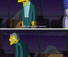 Simpsonowie lesbijki porno