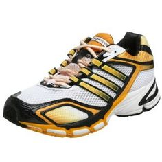c64e06bb24ea3b adidas Men s Supernova Glide Running Shoe