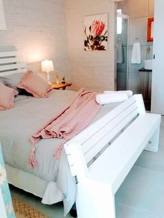 The Cove Self Catering Unit Struisbaai - HR38COVSB | Vacation Accommodation Southern Staying South Africa