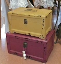 Reproduction of Antique Boxes/Chest Antique Boxes, Storage Chest, Antiques, Boutique, Furniture, Home Decor, Homemade Home Decor, Antiquities, Home Furnishings