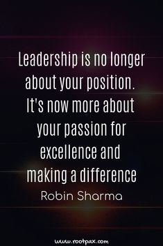 Leadership quotes, personal growth, confidence, motivational quotes, inspirational quotes, personal growth, quotes to live by self love, self care, self help, happiness, mental health, goals, success, dreams.