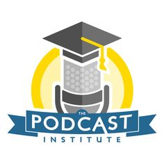 Win The Ultimate Podcast Launch Training