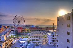 okinawa images | Okinawa Japan I love Okinawa Japan| [B] Check out some Okinawa ...