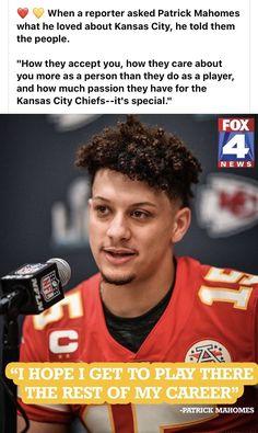 Kansas City Chiefs Football, Nfl Football Teams, Chiefs Wallpaper, Football Wallpaper, Kc Cheifs, Funny Football Memes, Chiefs Super Bowl, Kansas City Missouri, Champion Sports