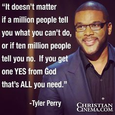 1000 tyler perry quotes on pinterest quotes about jesus